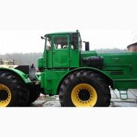 Трактор Кировец К-701 модерниз. 430 л/с