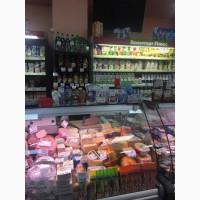 Сеть розничных магазинов ГК ВОЕНТОРГ ПЛЮС закупит оптом яйцо куриное С0, С1, С2