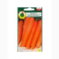 Морковь Амстердамская-2 5г