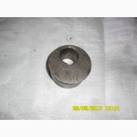 4260694128 эксцентрик привода механизма очистки Лида-1300
