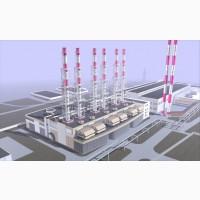 Разработка и корректировка норм ТЭР от инженера-энергетика