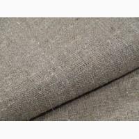 Ткань мешочная (мешковина) 430 г/кв м