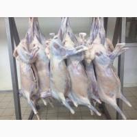 Продажа мяса