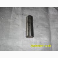 4260694216 палец привода механизма очистки Лида-1300