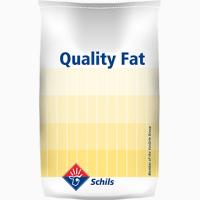 Защищенный жир(99%) Кволити Фэт Возможна рассрочка до 180 дней