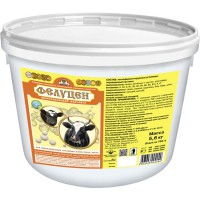 Фелуцен энергетический коктейль К1-2 новотельных коров 5.6кг(ОПТ под заказ)