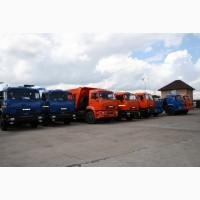 Продам минеральные удобрения через РФ