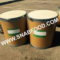 Окситетрациклин гидрохлорид - субстанция потом, импортер в РБ