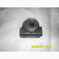 4260694111 корпус подшипника 4240033846 сайлентблок Лида-1300 механизма очистки