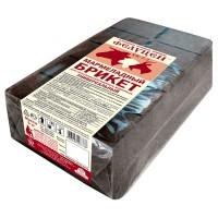 Фелуцен Мармеладный УК2-2 брикет для с/х диких животных 5кг (ОПТ под заказ)