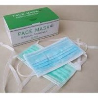 Surgical face mask for sale contact if interested whatsapp number is +45 36 99 01 82