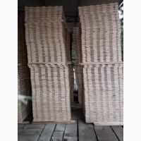 Крышки деревянные