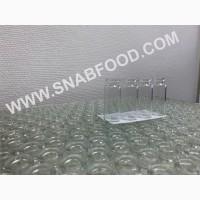 Флакон стеклянный медицинский ФО 1, 2 НС-3, 10 мл