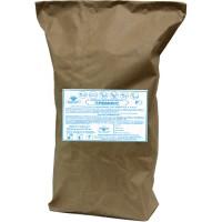 Премикс для дойных коров в стойловый период П60-1 (1%) 25кг (ОПТ под заказ)