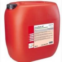 Кислотное моющее средство GEA CircoSuper SFM