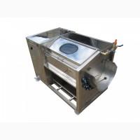 Оборудование для мойки и чистки овощей, Цены -50% от европейских аналогов