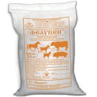К1-2 для дойных коров в стойловый период (порошок) 25кг (ОПТ под заказ)