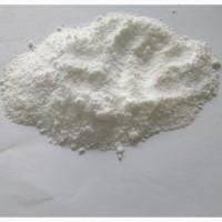 Антислеживатель, аморфный диоксид кремния (E551)