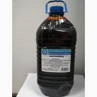 Фармайод препарат дезинфицирующий, канистра 5л