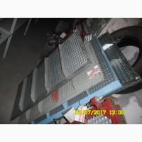 4260701161 каскадная часть решета Лида-1300 Кейс-525