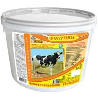 Фелуцен К1-2 для сухостойных коров и нетелей (1 период) 60кг (ОПТ под заказ)