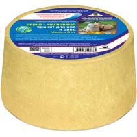 Серно-магниевый брикет О2-2 для коз и овец 3кг (ОПТ)