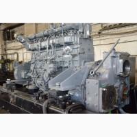 Кировец К-701 (700А), комплект для установки импортного двигателя 430 л/с