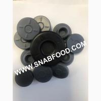 Пробка резиновая 1 конструкции 4Ц оптом, импортер в РБ