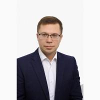 Регистрация ООО, ОДО, УП в Могилеве, реорганизация юридических лиц