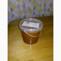 Домашний мёд, есть протокол испытаний в лаборатории, бесплатная доставка по Минску