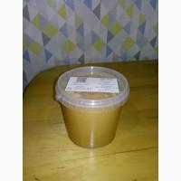 Продаю мёд со своей пасеки, есть документы, бесплатная доставка по Минску