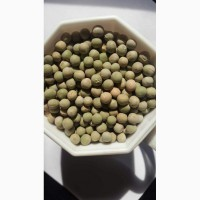 Предлагаем вам из Аргентины Сушеный, лущеный зеленый горошек для консервации