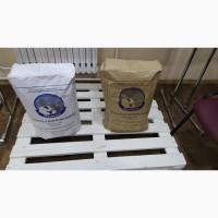 Продам крахмал картофельный ГОСТ, собственное производство, высший сорт, сертифицированный