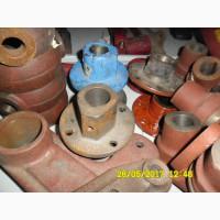5110/13-044/0 ступица барабана соломотряса Бизон-110