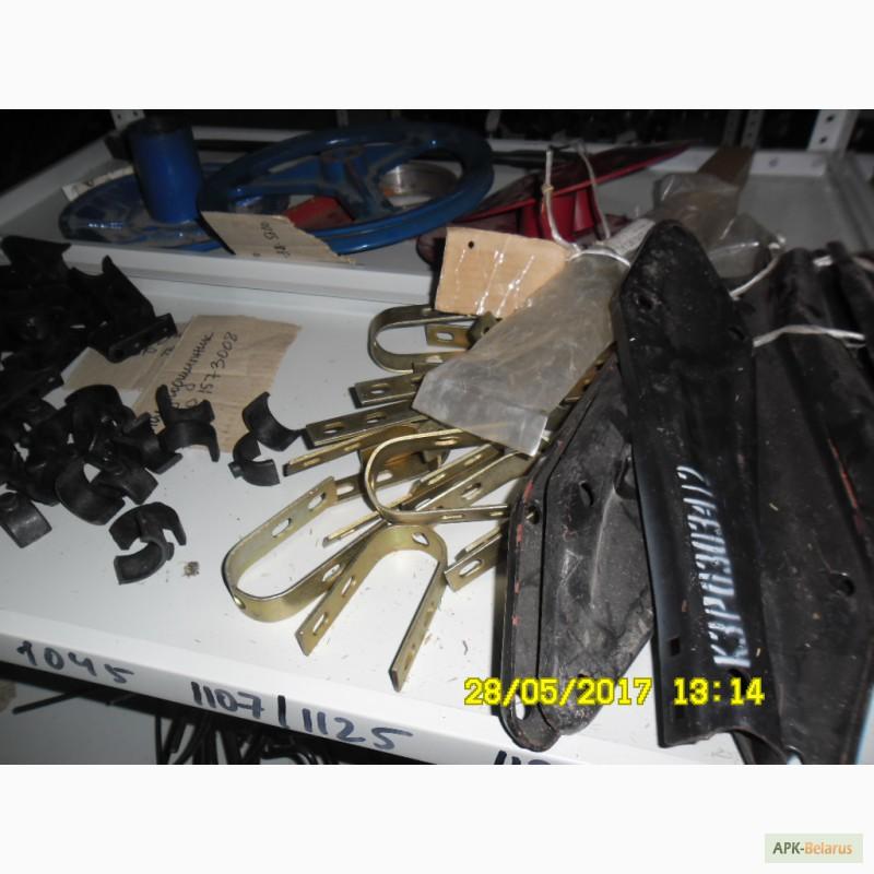 Фото 15. Запасные части к кзс-1218, кзс-7, кзс-10 кпк-3000 уэс2-280 ксн-6 ппк-6 пкк2-02