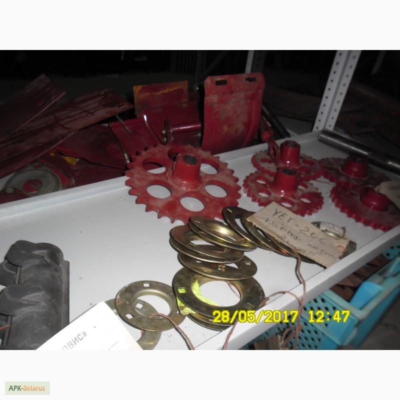 Фото 16. Запасные части к кзс-1218, кзс-7, кзс-10 кпк-3000 уэс2-280 ксн-6 ппк-6 пкк2-02