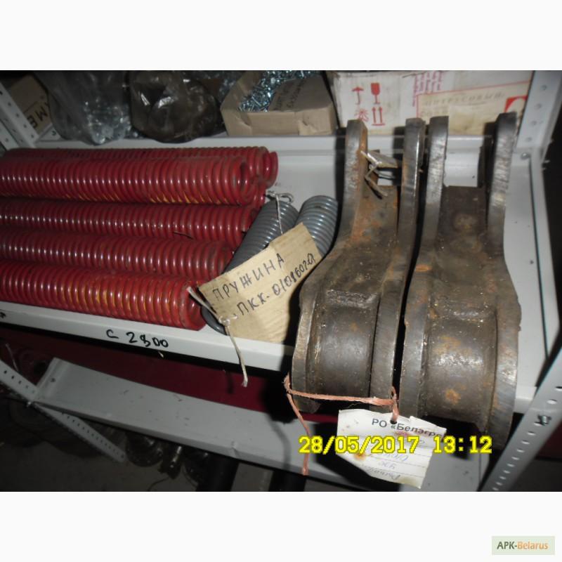 Фото 3. Запасные части к кзс-1218, кзс-7, кзс-10 кпк-3000 уэс2-280 ксн-6 ппк-6 пкк2-02