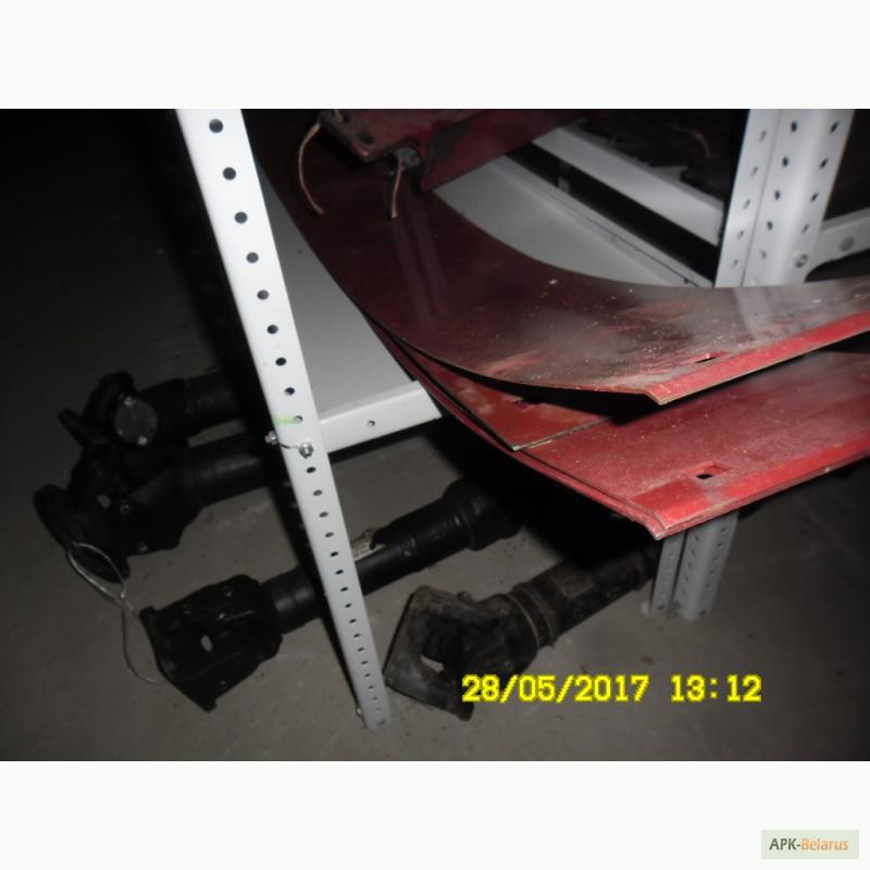 Фото 4. Запасные части к кзс-1218, кзс-7, кзс-10 кпк-3000 уэс2-280 ксн-6 ппк-6 пкк2-02