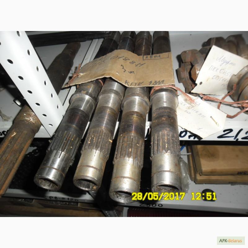 Фото 7. Запасные части к кзс-1218, кзс-7, кзс-10 кпк-3000 уэс2-280 ксн-6 ппк-6 пкк2-02