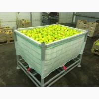 Контейнеры для хранения овощей (транспортировки)