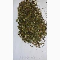 Лекарственные растения, лекарственное сырье