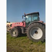 Продам трактор МТЗ 3022