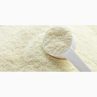 Закупаем Белорусское сухое молоко СЦМ/СОМ в больших объемах