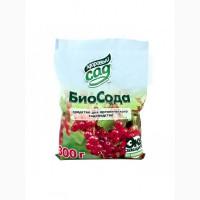 Биосода, 0, 3кг пакет
