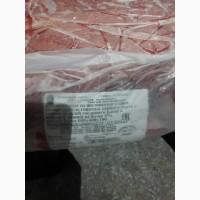 Закупаем на белорусию мясо блочное говядину
