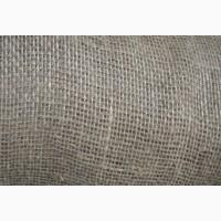 Ткань упаковочная 01С3-ШР (мешковина)