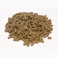Кр1, БВМД, ВМД (корм минеральный комплексный Витамид)
