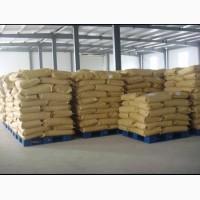 Производим и реализуем сухие неактивные дрожжи (гидролизат пивных дрожжей)