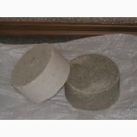 Продам минерально-солевой брикет. Соль-лизунец