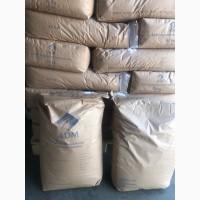 Декстроза (глюкоза), 25 кг